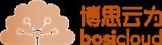 Bosi cloud