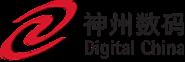 Digital China